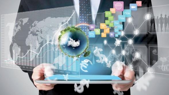 Le Maroc 2-ème en Afrique en production scientifique sur la transformation digitale