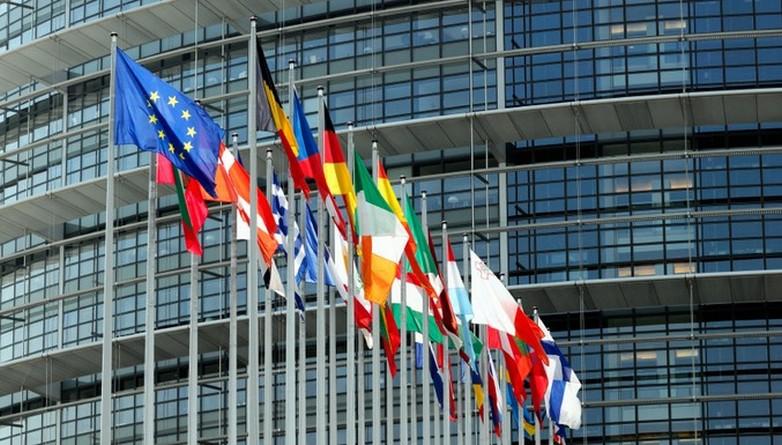 Le Parlement européen souligne le caractère stratégique des relations UE-Maroc et recommande davantage de soutien au Royaume