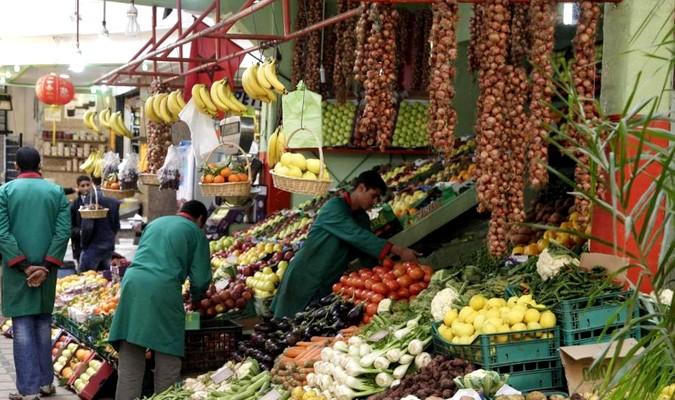 Ramadan: Approvisionnement normal des produits alimentaires