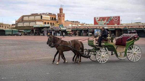 DTFE: les arrivées de touristes en repli de 78,5% à fin 2020