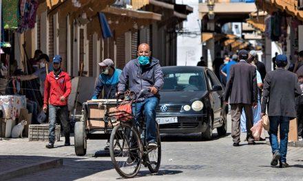 HCP: le revenu moyen DES MAROCAINS par ménage est de 5.133 dirhams par mois