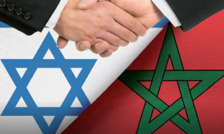 Maroc-Israël: les échanges commerciaux atteignent 20,8 millions de dollars