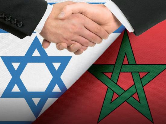 Maroc-Israël: Dakhla invitée d'honneur au forum économique à Tel-Aviv