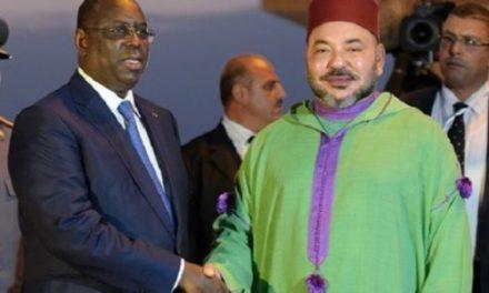 Un consulat du Sénégal à Dakhla sera inauguré lundi 5 avril