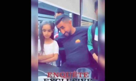 Polémique: à Marrakech, des artistes franco-algériens insultent les Marocaines et humilient des enfants