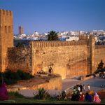 Un programme de sensibilisation et de vulgarisation autour des valeurs historiques de Rabat