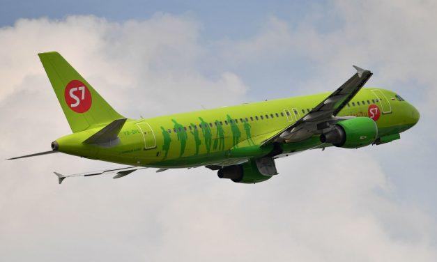 une liaison aérienne directe reliant Moscou-Casablanca dès le 30 avril