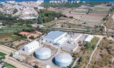 La plus grande station de dessalement au monde sera marocaine