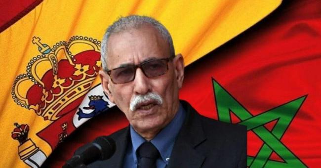 Brahim Ghali accepte de comparaitre devant la justice espagnole par visioconférence