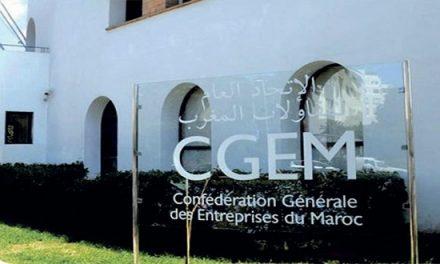 Fête du travail: La CGEM mobilisée pour soutenir les entreprises et les salariés