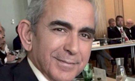 Un Marocain élu à la présidence internationale du Mouvement 41, une 1ère dans le monde arabe