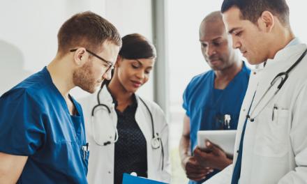 Le gouvernement adopte un projet de loi autorisant les médecins étrangers à exercer au Maroc