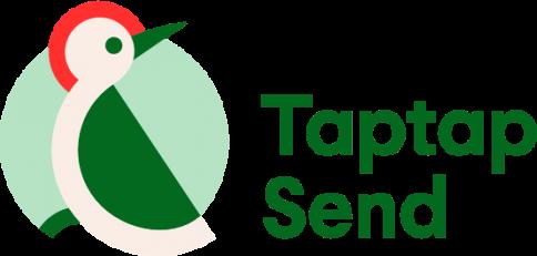 """TRANSFERT D'ARGENT DES MRE: Lancement de l'application mobile """"Taptap Send"""" 1"""