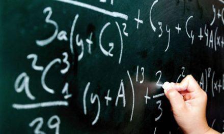 Le Maroc remporte la médaille d'or des Olympiades panafricaines des mathématiques 2021