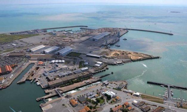 Nador West Med: un projet pour booster le développement de l'Oriental