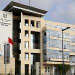 Global 2000 List: Université Mohammed V de Rabat, meilleure université au niveau national et maghrébin