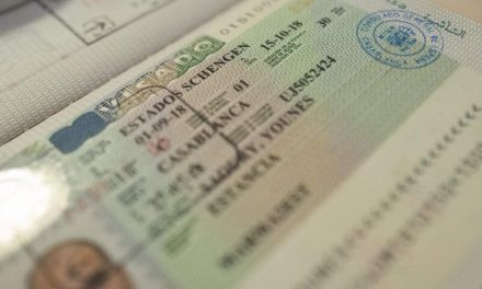 Casablanca: reprise des visas Shcengen pour l'Espagne