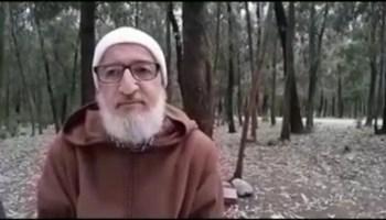 L'ancien détenu ALI ARRAS a bien livré des armes à une organisation djihadiste