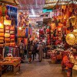 Artisanat : Les exportations en hausse au premier trimestre 2021