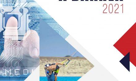 Dakhla: Deuxième rencontre des Weekends de prospection des opportunités d'investissement, du 28 au 30 mai