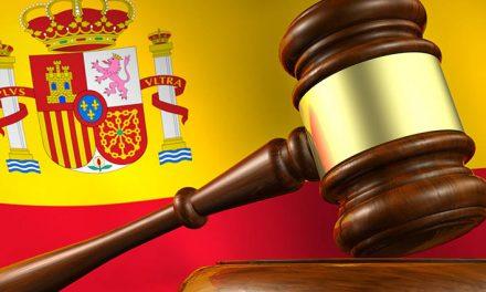 Brahim Ghali, convoqué À COMPARAÎTRE devant la justice espagnole CE MERCREDI