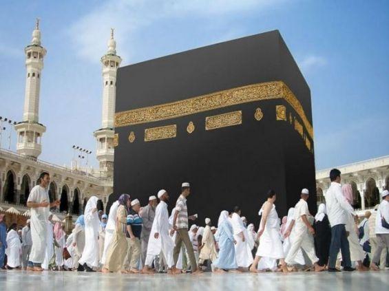 Les autorités saoudiennes confirment l'organisation du Hajj pour cette année