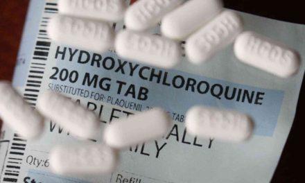 Les médicaments à base de chloroquine et d'hydroxychloroquine, disponibles dans les pharmacies dès 1 juin