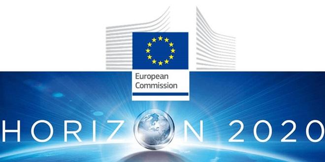 """Le Maroc, 1er pays partenaire de la rive sud de la Méditerranée au programme européen de recherches """"Horizon 2020"""" 1"""