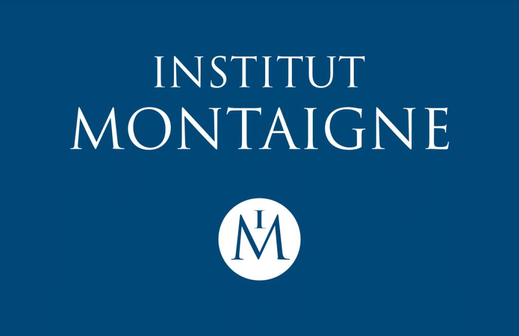 INSTITUT MONTAIGNE/covid-19: le Maroc a réagi rapidement sur les plans sanitaire et financier 1
