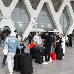 Quarantaine obligatoire de 10 jours pour entrer au Maroc