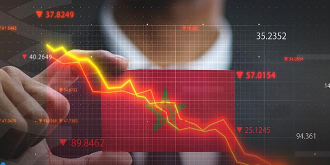 La reprise économique devrait se concrétiser en 2021