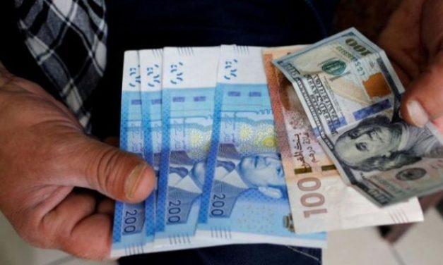 les transferts des MRE sauvent les ménages marocains