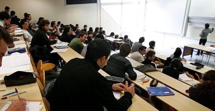 4 universités marocaines dans le top 500 du Classement de Shanghai