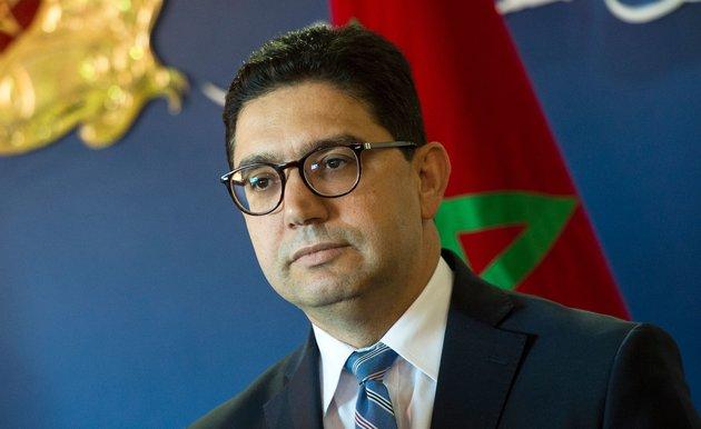 MAE: La résolution du Parlement européen ne change rien à la nature politique de la crise bilatérale entre le Maroc et l'Espagne