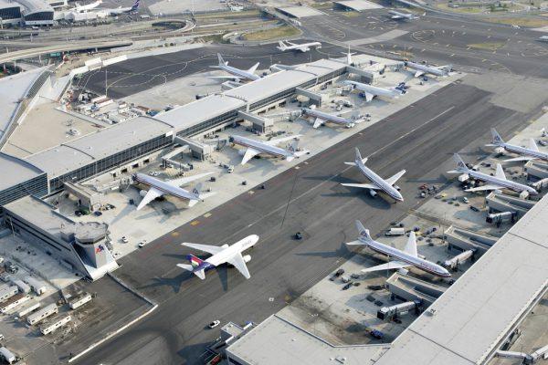 42 compagnies aériennes reprendront leurs activités au Maroc