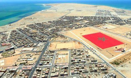 Des ambassadeurs arabes à Dakhla pour prospecter les opportunités d'investissement