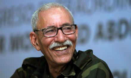 Au cœur d'une crise diplomatique, le chef du Polisario entendu ce matin par un juge espagnol