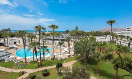 CNT: les hôtels baisseront leurs prix de 30% cet été