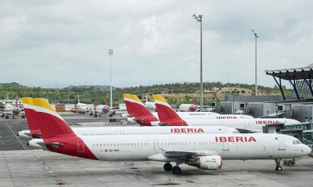 Iberia reprend ses vols entre l'Espagne et le Maroc