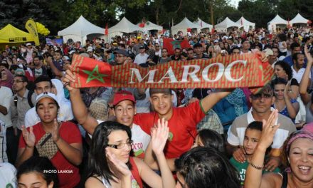 Marocains du monde: un levier de développement socio-économique pour le Maroc