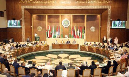 Les parlementaires arabes saluent le leadership de SM le Roi dans le domaine de la Migration