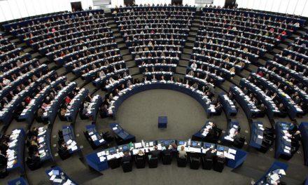 Des députés européens vent debout contre une résolution controversée sur le Maroc