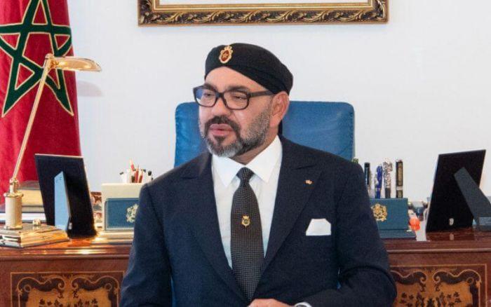 le Roi donne ses Hautes instructions pour faciliter le retour en vacances des MRE au Maroc