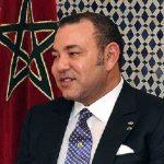 SM le Roi félicite le président portugais