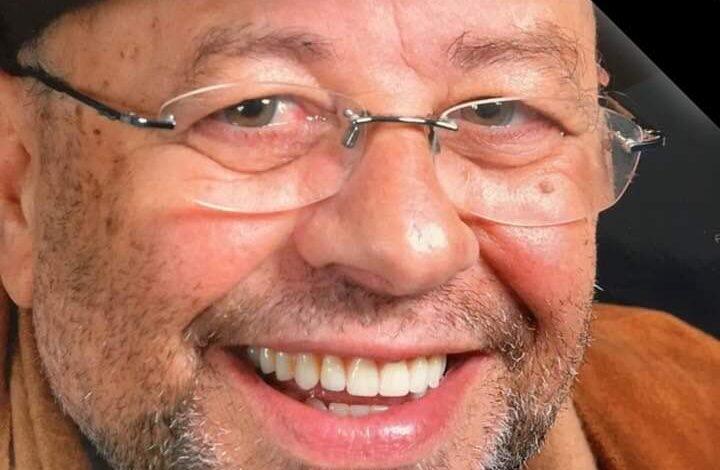 Décès du réalisateur marocain Chakib Benomar
