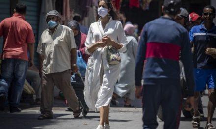 Covid-19: le ministère de la Santé met en garde contre le non-respect des mesures préventives