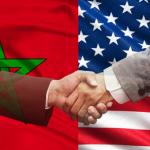 Maroc / Etats-Unis: Les échanges commerciaux multipliés par cinq depuis 2005