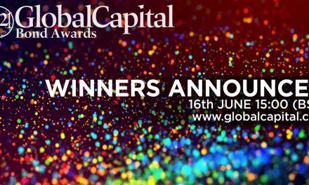 Le Maroc décroche trois distinctions aux « Global Capital Bonds Awards 2021 »
