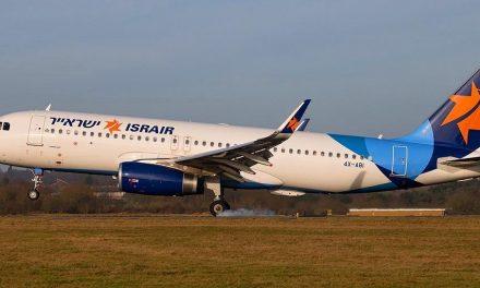 Des vols directs Tel-Aviv/Marrakech à partir du 19 juillet