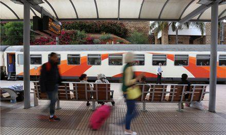 oncf: 50% de réduction sur les billets de train au profit des MRE